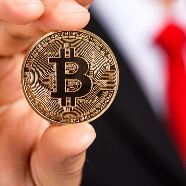 , Crypto News and Reviews